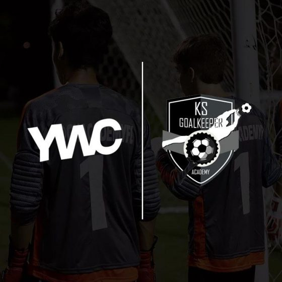 YWC ksgkacademyfl oficial partner